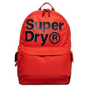 NWT SUPERDRY MONTANA RUCKSACK BAG MEN'S BACKPACK